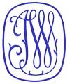 Wesley Works Logo